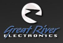 great-driver-electronics