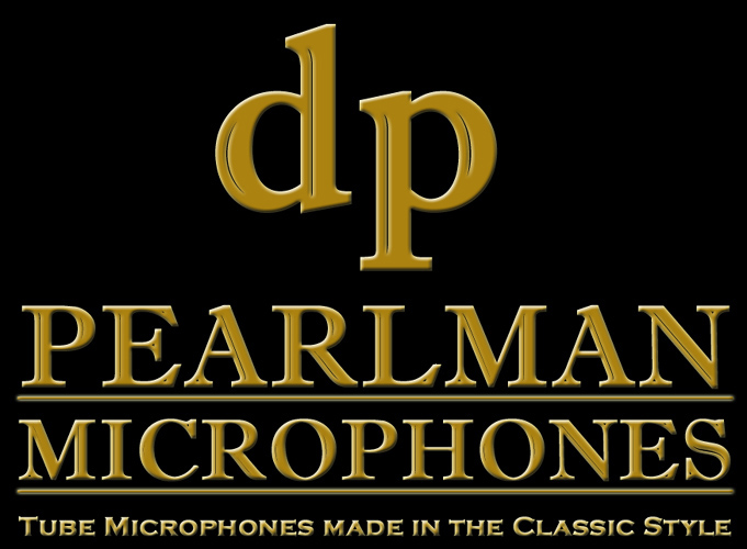 pearlman-microphones
